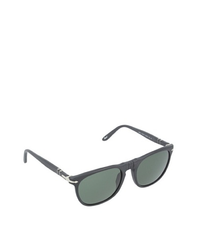 Persol Gafas de Sol MOD. 2994S SUN900/31