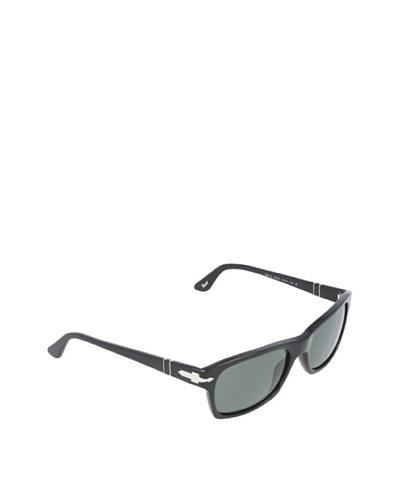 Persol Gafas MOD. 3037S SUN95/58