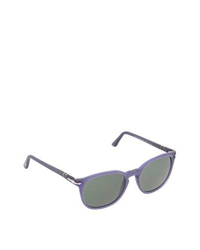 Persol Gafas de Sol MOD. 3007S SUN 145902031