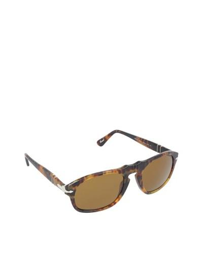Persol Gafas MOD. 2995S SUN108/33