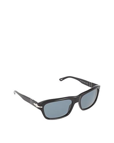 Persol Gafas de Sol MOD. 3001S SUN95/4N