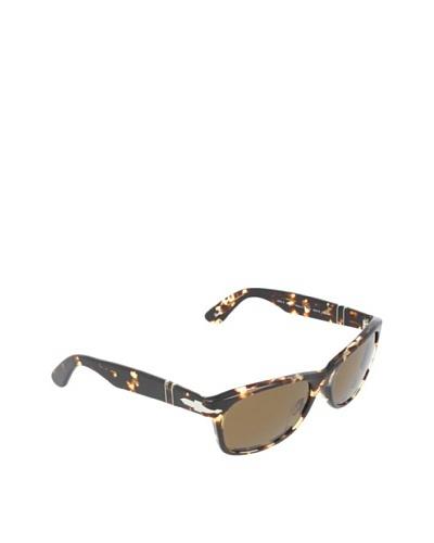 Persol Gafas MOD. 2953S SUN985/57