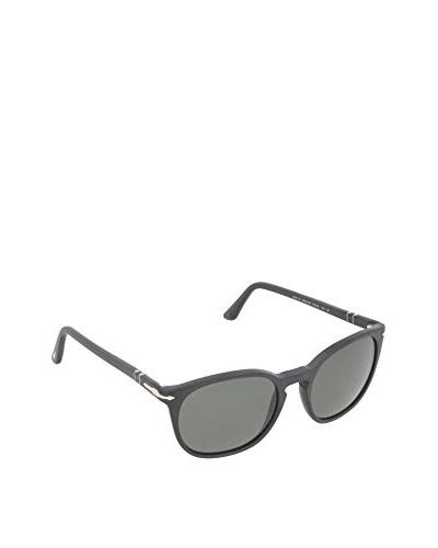 Persol Gafas de Sol MOD. 3007S SUN 145900058