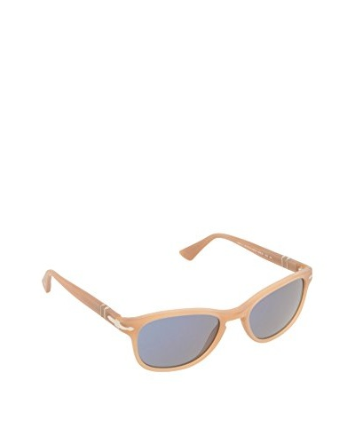 Persol Gafas de Sol MOD. 3086S SUN 140901856