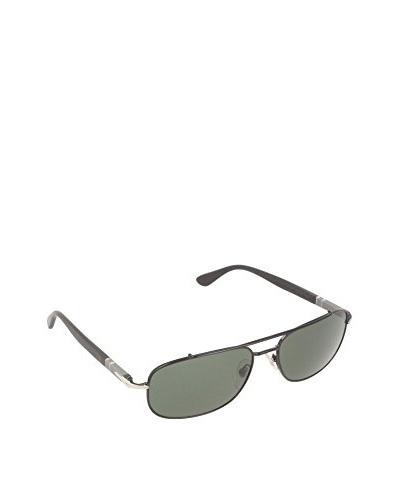Persol Gafas de Sol MOD. 2405S SUN102231