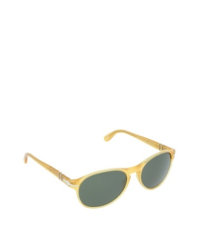 Persol Gafas MOD. 2931S SUN204/31