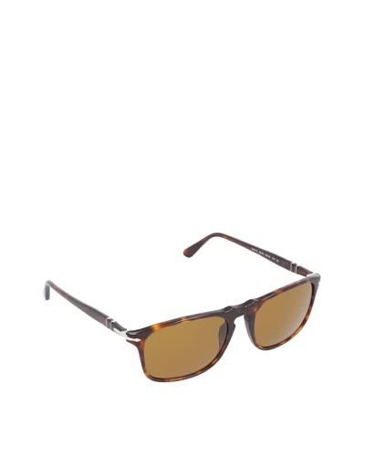 Persol Gafas MOD. 3059S SUN24/33