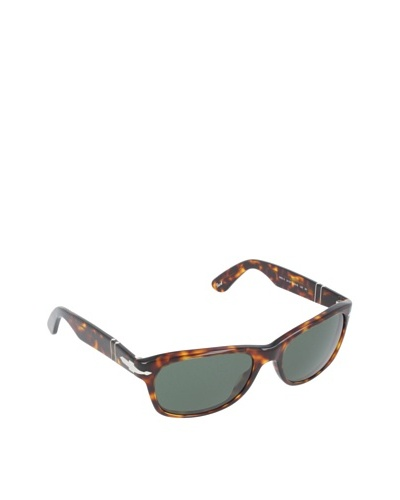 Persol Gafas MOD. 2953S SUN24/31