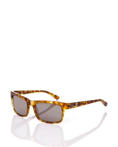 Pertegaz Gafas de Sol