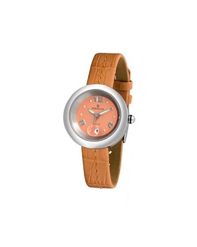 Pertegaz Reloj P77022/O Naranja