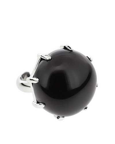 Pertegaz Anillo Black & White