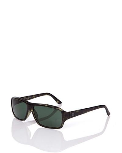 Pertegaz Gafas de Sol PZ53353