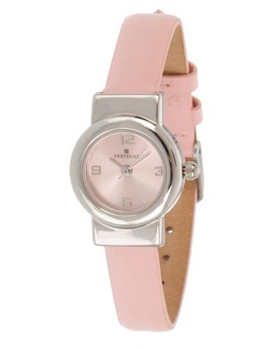 Pertegaz Reloj P10001/S Rosa