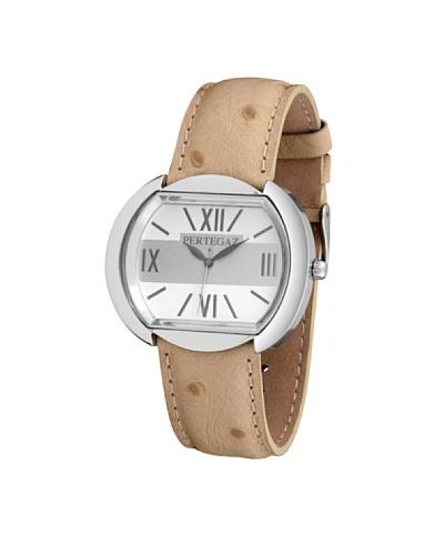 Pertegaz Reloj P70439/C Camel