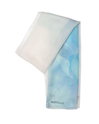 Pertegaz Fular 6995 Azul