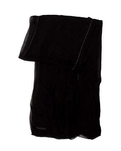 Pertegaz Fular 1034 Negro