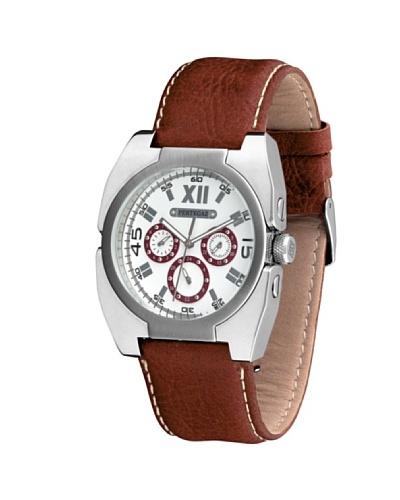 Pertegaz Reloj P70401/C Camel