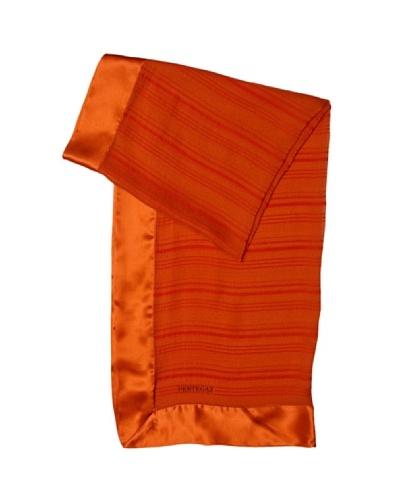 Pertegaz Fular 1032 Naranja