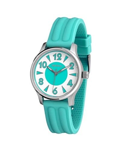 Pertegaz Reloj P70445/A Azul