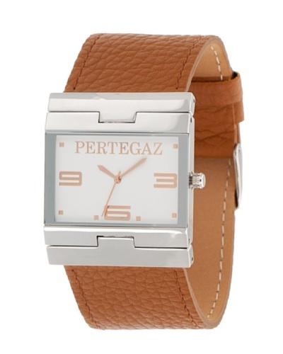 Pertegaz Reloj P70435/C Camel