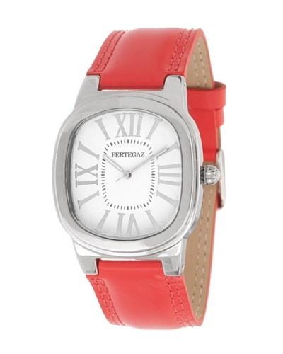Pertegaz Reloj P19012/R Rojo
