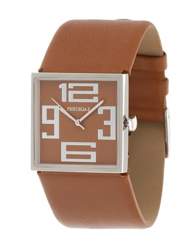 Pertegaz Reloj P14030/C Camel