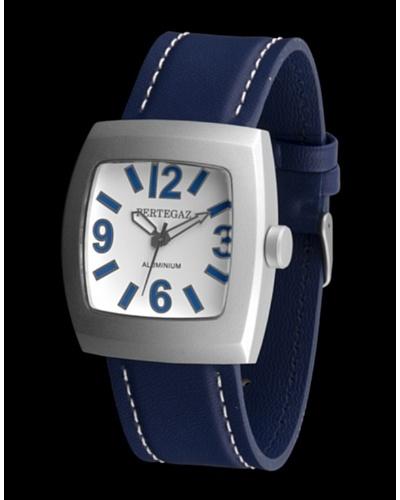 Pertegaz Reloj P70270/A Azul