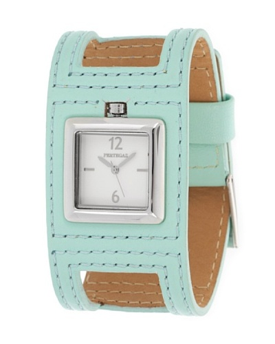Pertegaz Reloj P70308/V Verde