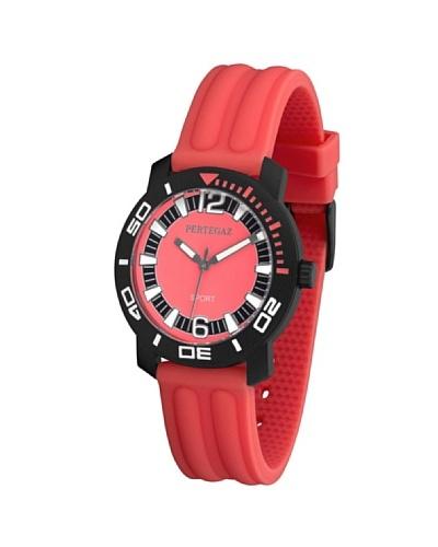 Pertegaz Reloj P70442/R Rojo