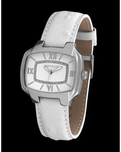 Pertegaz Reloj P70409/W Marrón