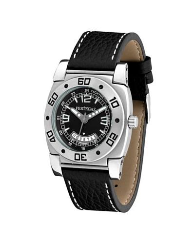 Pertegaz Reloj P19013/N Negro