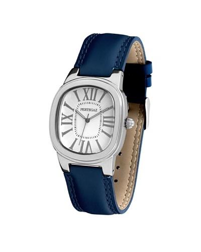 Pertegaz Reloj P19012/A Azul