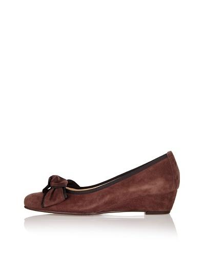 Peter Kaiser Zapatos Scarlett Marrón