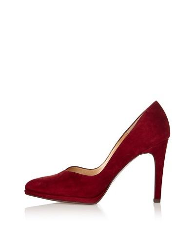 Peter Kaiser Zapatos Roselyn Vino