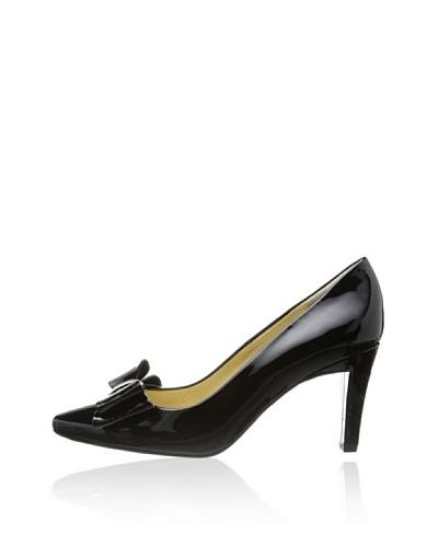 Peter Kaiser Zapatos Carte Negro