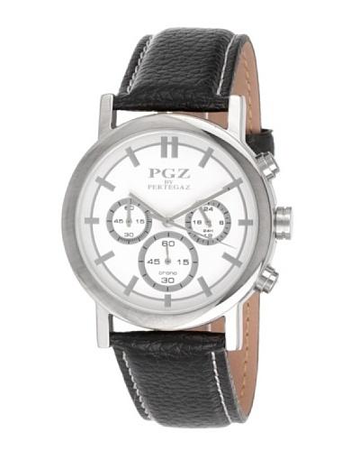 PGZ by PERTEGAZ Reloj PGZ-017 Negro