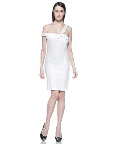 Phard Vestido Naomia