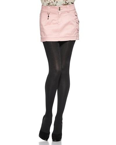 Phard Minifalda Olwyn Rosa