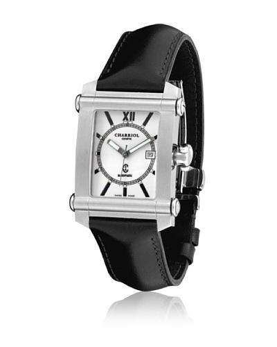 Philipe Charriol Reloj 120341508