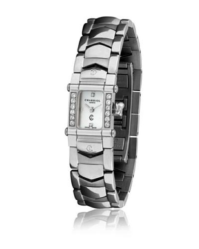 Philipe Charriol Reloj 120340608