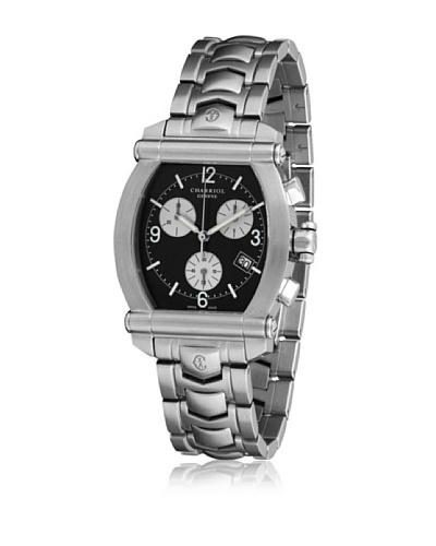 Philipe Charriol Reloj 120341208
