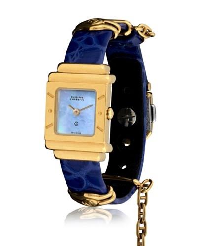 Philipe Charriol Reloj 120340208