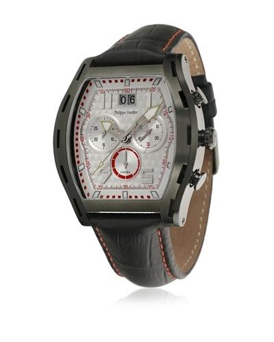 Philippe Vandier Reloj Apolo 80011