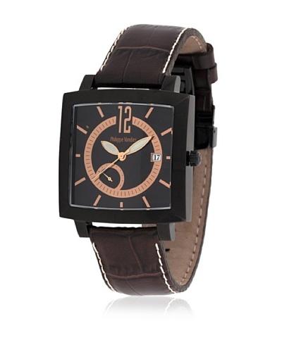 Philippe Vandier Reloj Automático 34022