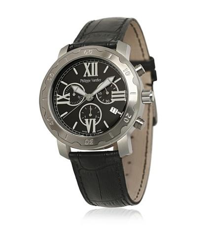 Philippe Vandier Reloj Apolo 80001