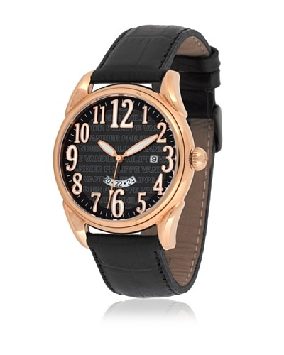 Philippe Vandier Reloj Classic 86022
