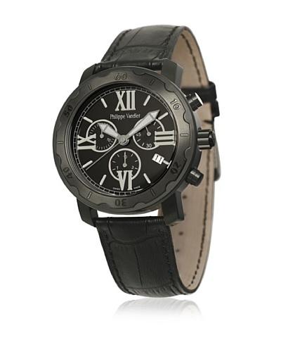 Philippe Vandier Reloj Apolo 80010