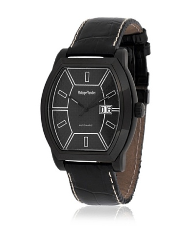 Philippe Vandier Reloj Automático 34015