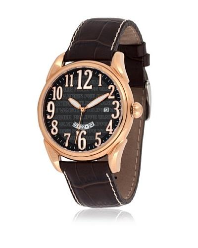 Philippe Vandier Reloj Classic 86020
