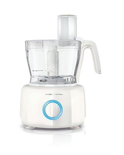 Philips Robot de Cocina Jamie Oliver HR7782/00